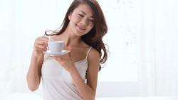 4 loại trà nên uống để giúp bạn giảm cân nhanh