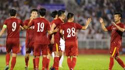 ĐIỂM TIN SÁNG (7.10): Man City sang Việt Nam vào tháng 7?