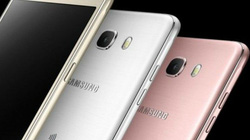 Rò rỉ cấu hình Samsung Galaxy J7 (2017)