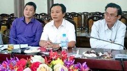 """Vụ """"cả nhà làm quan"""" ở Thừa Thiên-Huế: Trần tình của Chủ tịch huyện"""