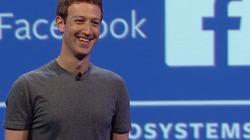 Facebook muốn mang Internet miễn phí tới người dùng Mỹ