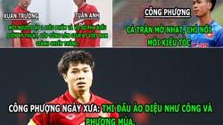 HẬU TRƯỜNG (7.10): Messi khiếp sợ bộ 3 V.A.T của ĐT Việt Nam