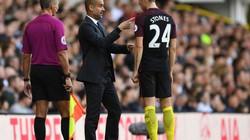 """Những quy định """"khác người"""" của Pep Guardiola ở Man City"""