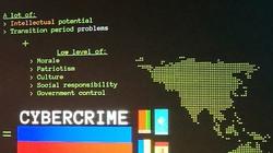 Tiết lộ những mánh khóe của hacker đánh cắp tiền ngân hàng