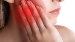 Làm thế nào để giảm đau khi mọc răng khôn?