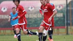 """ĐIỂM TIN SÁNG (10.10): ĐT Việt Nam """"ăn bám"""" HAGL, Man City """"rút ruột"""" Arsenal"""