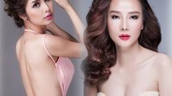 """5 mỹ nhân Việt """"lột xác"""" gợi cảm mê người sau ly hôn"""