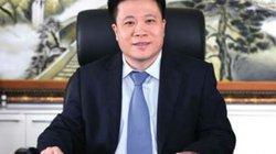 Hà Văn Thắm đã chiếm đoạt 138 tỷ đồng của OceanBank như thế nào?