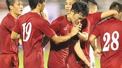 VFF can thiệp, Tuấn Anh - Xuân Trường - Công Phượng dự AFF Cup