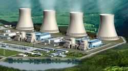 Trung Quốc định xây nhà máy điện hạt nhân nhỏ nhất thế giới ở Biển Đông