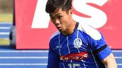 Cựu vô địch Thai League lên kế hoạch chiêu mộ Công Phượng