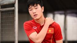 ĐIỂM TIN TỐI (12.10): Vỡ mộng World Cup, Thái Lan quyết vô địch AFF Cup