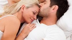 """""""Điểm danh"""" 10 loại thực phẩm giúp tăng ham muốn tình dục"""