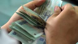 Nghịch lý bảng lương công chức tại Việt Nam