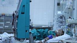 Vi khuẩn gây bệnh chết người sau 48 giờ lại xuất hiện
