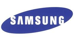 """Samsung cân nhắc """"khai tử"""" thương hiệu Note?"""