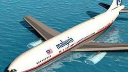 Rơi máy bay: Độc giả chỉ quan tâm nếu hơn 50 người chết