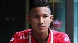 Brunei triệu tập cầu thủ Leicester đá vòng loại AFF Cup 2016