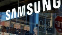 Samsung hạ mức dự báo lợi nhuận Quý 3, giảm tới 7 tỷ USD