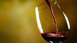 Đại gia TQ thâu tóm rượu vang Bordeaux, dân Pháp lo ngại