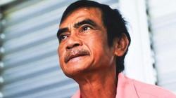 Tòa thỏa thuận bồi thường oan sai bất thành với ông Huỳnh Văn Nén