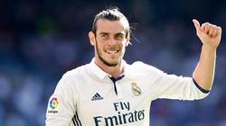 ĐIỂM TIN TỐI (15.10): Bale ra yêu sách với Real, M.U vui ra mặt