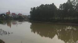 Nghệ An: Không xả nước hồ Vực Mấu, QL 7 bị chia cắt