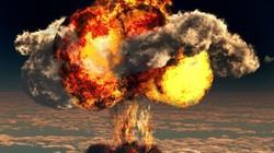 Báo Tây hướng dẫn cách sống sót qua thảm họa hạt nhân