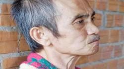 Bộ Tư pháp lên tiếng về mức tiền bồi thường cho ông Huỳnh Văn Nén