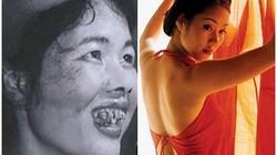 """Những ngôi sao """"sớm nở tối tàn"""" trên màn ảnh Việt"""