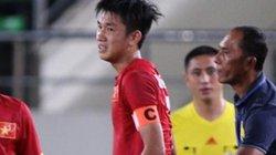 """ĐIỂM TIN SÁNG (18.10): U19 Việt Nam nhận liền 2 """"hung tin"""""""
