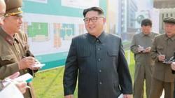 """Kim Jong-un tái xuất sau 11 ngày """"mất tích"""" bí ẩn"""