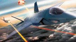 """Quá """"đắm đuối"""" với tàu sân bay khiến Mỹ yếu trước Nga, TQ"""