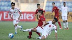 """ĐIỂM TIN Chiều (19.10): U19 Việt Nam sợ U19 Iraq """"bắt tay"""" U19 UAE"""