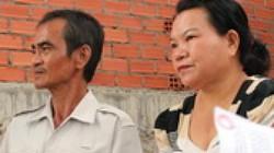 Ông Huỳnh Văn Nén đã chấp nhận những khoản bồi thường oan sai nào?
