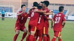 ĐIỂM TIN SÁNG (20.10): K+ trực tiếp trận U19 Việt Nam vs U19 Iraq