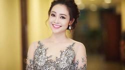 Ngắm nữ MC có nụ cười tỏa nắng được trao giải Nụ cười đẹp nhất VTV