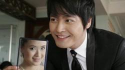 MC Phan Anh biến hóa đa dạng trong các vai diễn