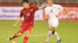 Mọi đối thủ ở AFF Cup đều sợ ĐT Việt Nam