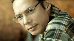 Đạo diễn Trần Lực nghẹn ngào khi nhớ đến những ký ức về mẹ