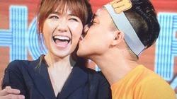 Trấn Thành bật khóc tỏ tình Hari Won trước hàng nghìn người
