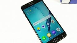 Samsung Galaxy On Nxt chính thức trình làng, giá mềm