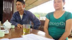 Người trồng cà phê bức xúc việc hỗ trợ hạn hán
