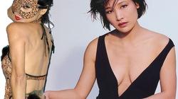 """""""Chiến tích"""" lẫy lừng của 11 mỹ nhân Hoa tại Hollywood"""