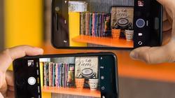 Đọ ảnh chụp giữa iPhone 7 và HTC 10
