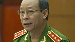 Đại án Hà Văn Thắm: Đã bắt thêm một số đối tượng