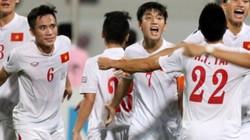 Những đội Đông Nam Á nào đã dự World Cup U20?