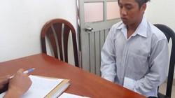 Lời khai lạnh người của nghi phạm sát hại 2 mẹ con trong biệt thự