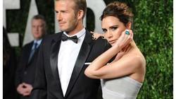 Bà xã David Beckham tiết lộ bí quyết đẹp mọi hoàn cảnh