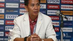 ĐIỂM TIN TỐI (26.10): Mục tiêu của U19 Việt Nam là vô địch châu Á